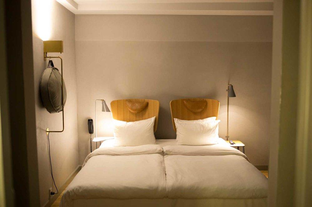 Hotel-SP34-Copenhagen-cks-1157.jpg