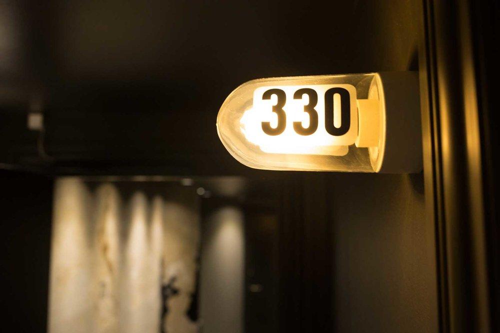 Hotel-SP34-Copenhagen-cks-1531.jpg
