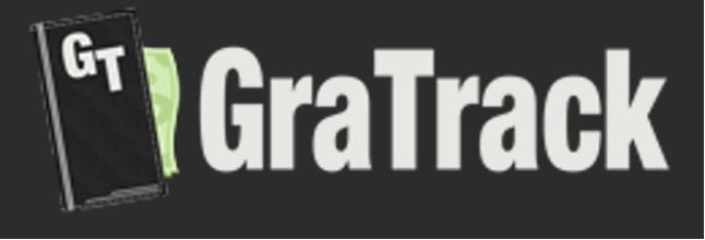 GraTrack-RR-Logo.png