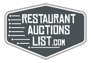 restaurant-auctions-list-logo3-4.png