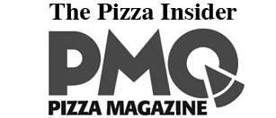 pizzainsider-logo-gray.png