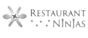 restaurantninjas-logo-gray.png
