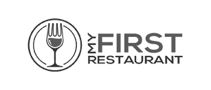 myfirstrestaurant-gray.png