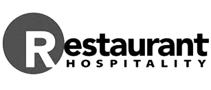 restauranthospitality-logo-gray.png