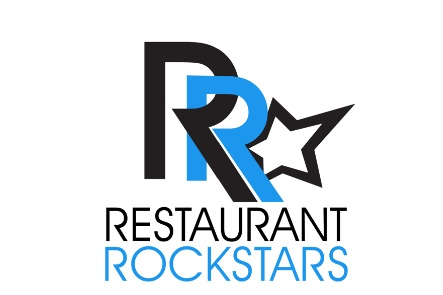 restaurant rockstars