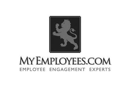 MyEmployees.com