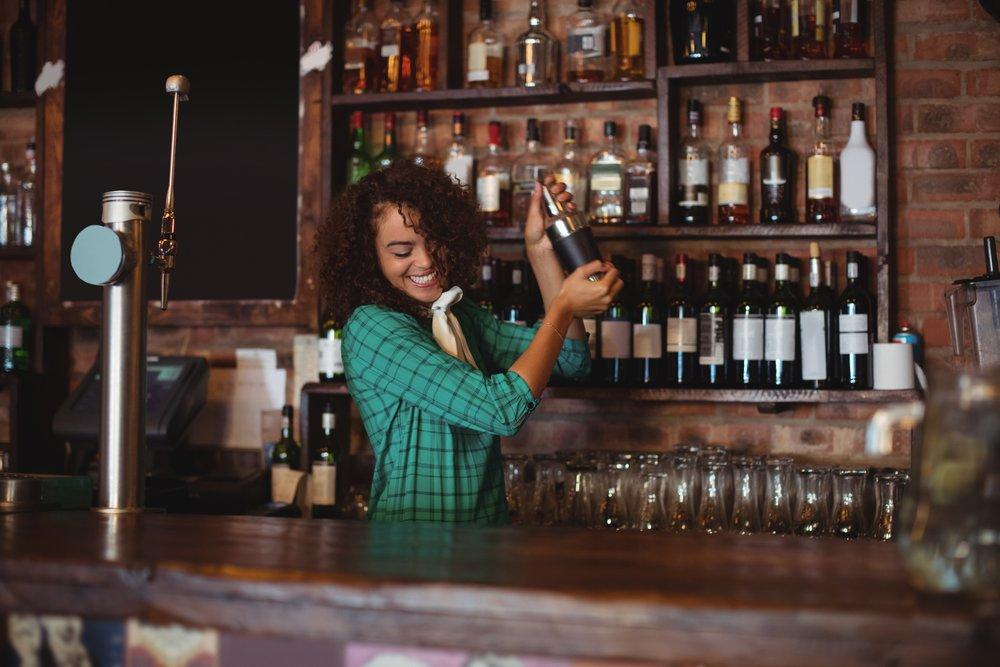 female-bartender-shaker.jpg