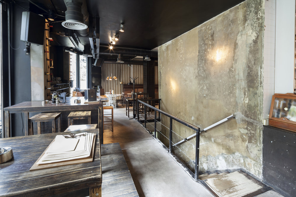 Rustic Restaurant concept.jpg