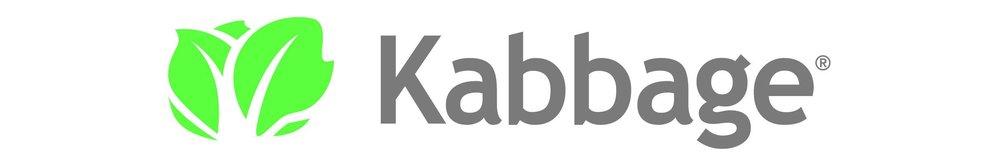 KABBAGE - RESTAURANT ROCKSTARS PODCAST