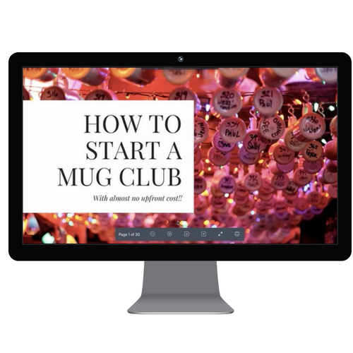 How To Start A Mug Club.png