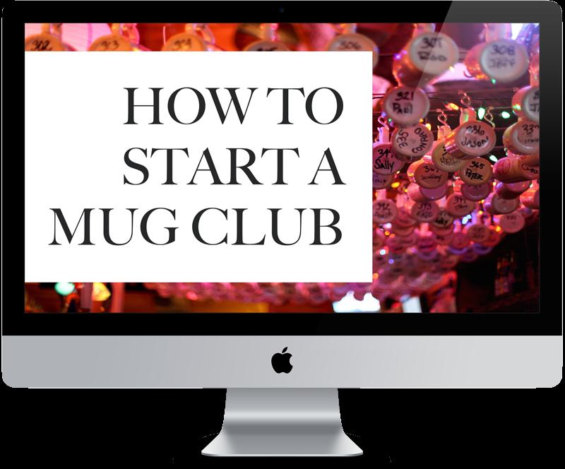 mug-club-imac.png