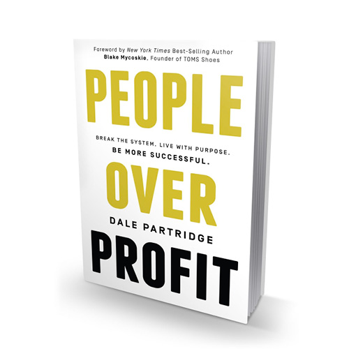 Book-People-Over-Profit.jpg