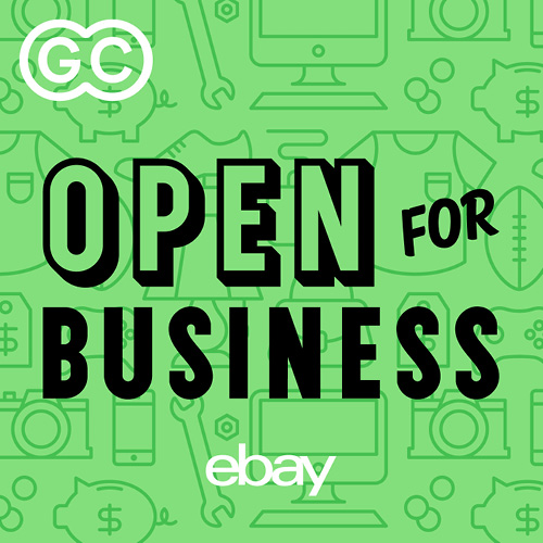 Podcast-Open-For-Business.jpg
