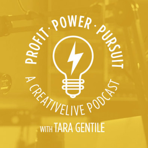 Podcast-Profit-Power-Pursuit.jpg