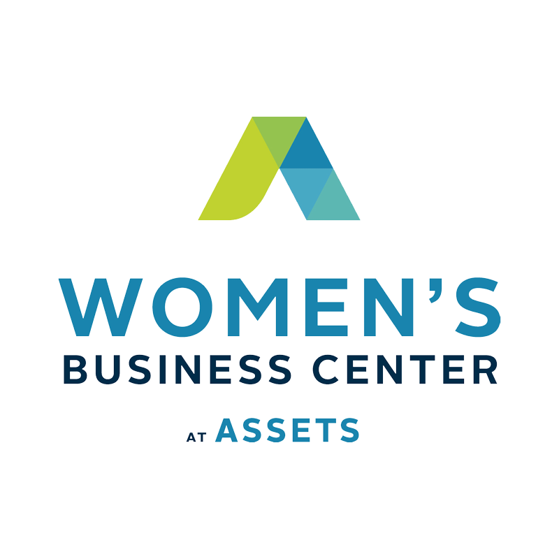 ASSETS Women's Business Center logo