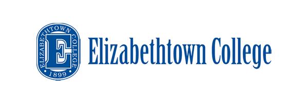 Dir-Ed-Elizabethtown.png