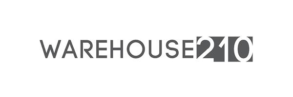 Dir-Coworking-Warehouse210.png