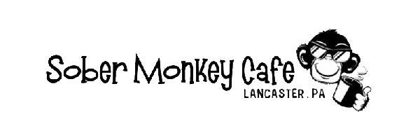 Dir-Coworking-Sober-Monkey.png