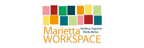 Dir-Coworking-Marietta-Workspace.png