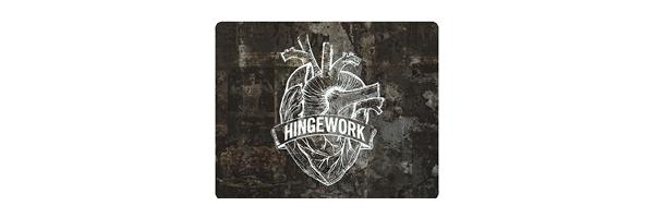 Dir-Coworking-Hingework.png