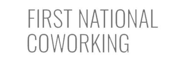 Dir-Coworking-First-National.png