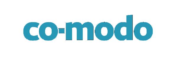 Dir-Coworking-Co-Modo.png