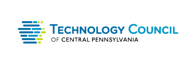 Dir-Tech-Council-Central-PA.png