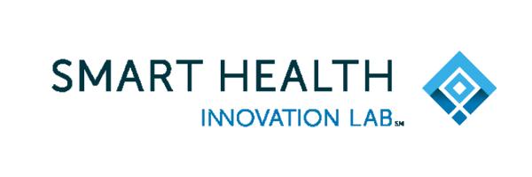 Dir-Smart-Health-Innovation-Lab.png