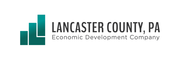 Dir-Lancaster-EDC.png