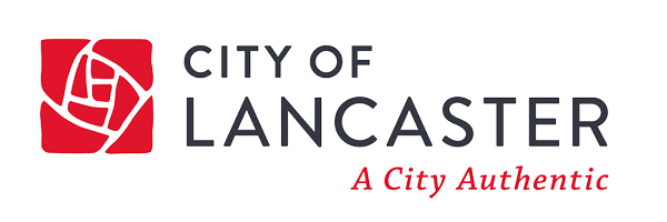 Dir-City-of-Lancaster.png