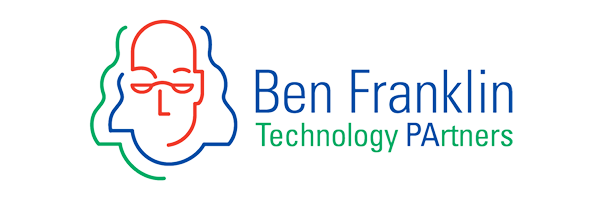 Dir-Ben-Franklin-Partners.png