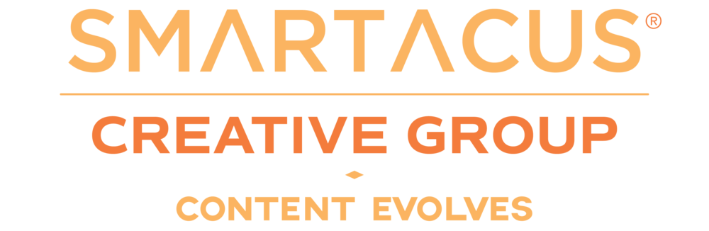 SMARTACUS®_CreativeGroup_logo.png