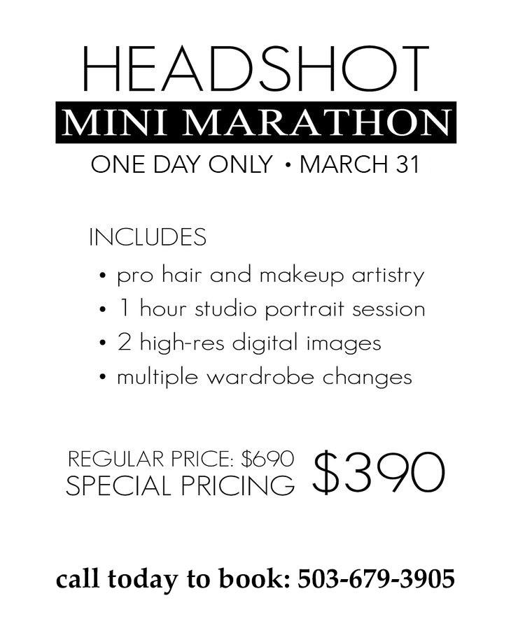 BMP Headshot Mini Marathon.jpg