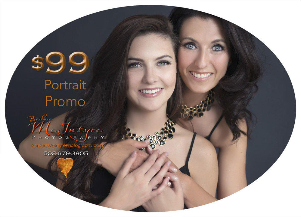 BMP 99 dollar special - mother-daughter- 5x7 OVAL card - front - edit 3-1-18 - low ress.jpg