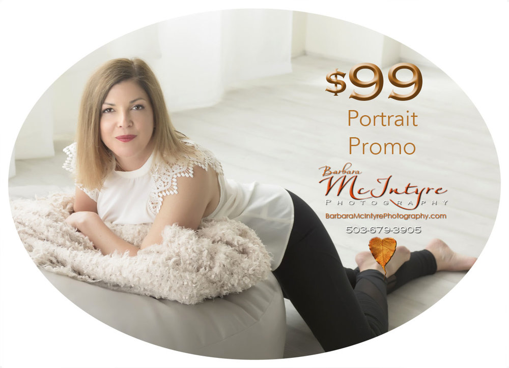BMP 99 dollar special - beauty2 - 5x7 OVAL card - front - low res.jpg