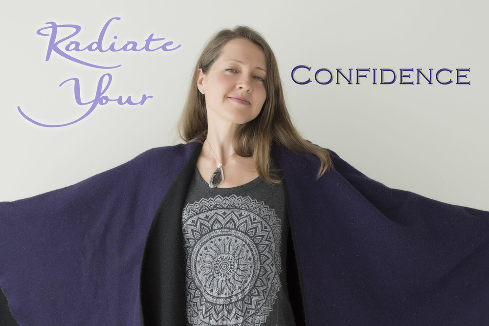 Barbara brought out the essence of my message and energy. She will help you feel comfortable in exposing new dimensions of yourself, without even knowing it!   Kendra Ward MAOM, LAc ,