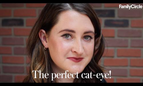 Cat Eye Video.png