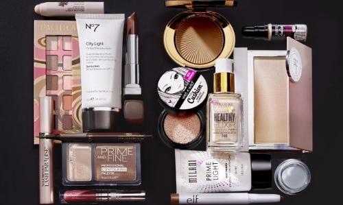 2017 Best Beauty Buys.jpg
