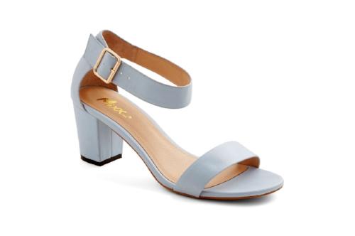modcloth heel.jpg