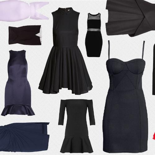 08-freakum-dresses.jpg
