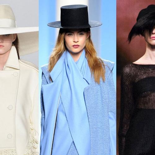 17-best-hats.w536.h536.2x.jpg