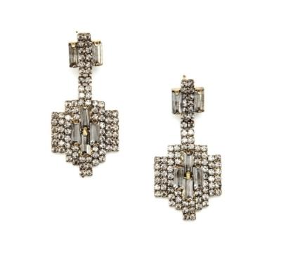 18-sole-society-deco-drop-earrings.nocrop.w710.h2147483647.2x.jpg