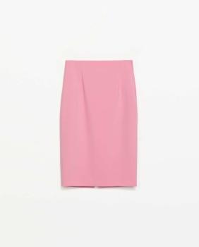 25-best-bets-midi-pencil-skirt.nocrop.w710.h2147483647.2x.jpg