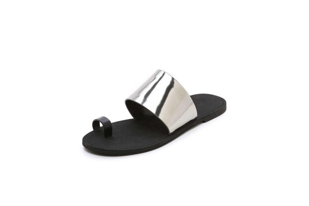 29-best-bet-vince-sandals.w710.h473.2x.jpg
