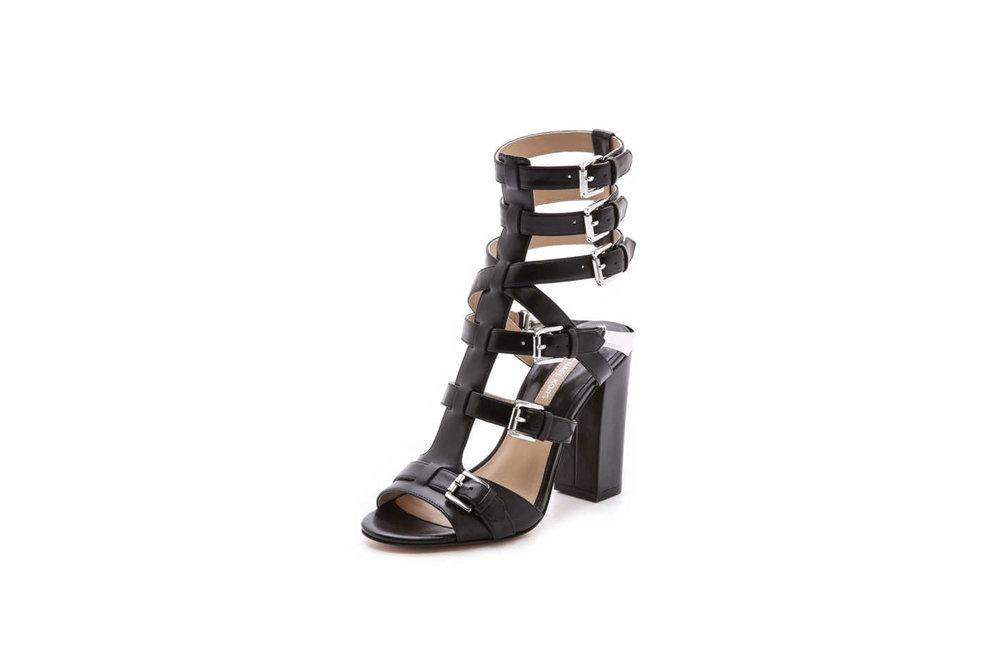 01-best-bet-michael-kors-sandals.nocrop.w710.h2147483647.2x.jpg