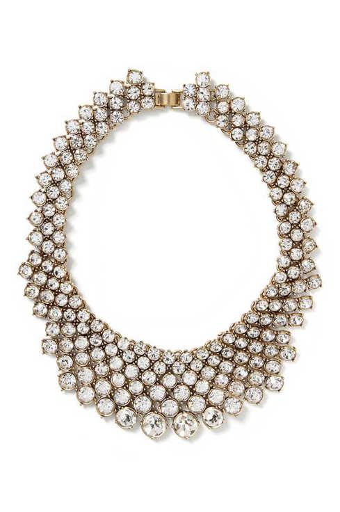 29-best-bet-banana-republic-necklace.w245.h368.2x.jpg