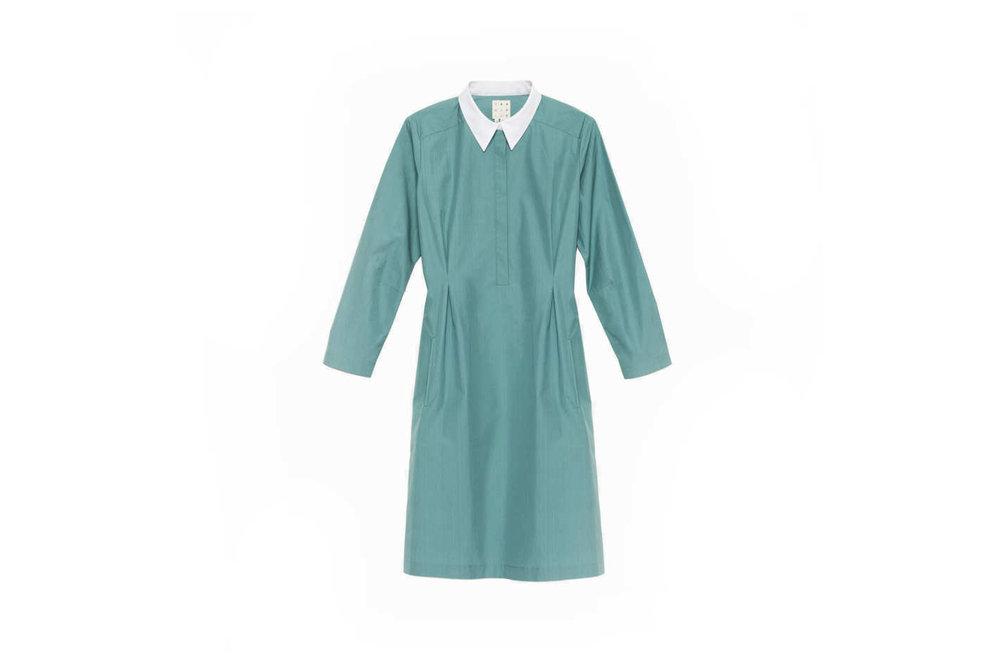 29-best-bet-trademark-dress.nocrop.w710.h2147483647.2x.jpg
