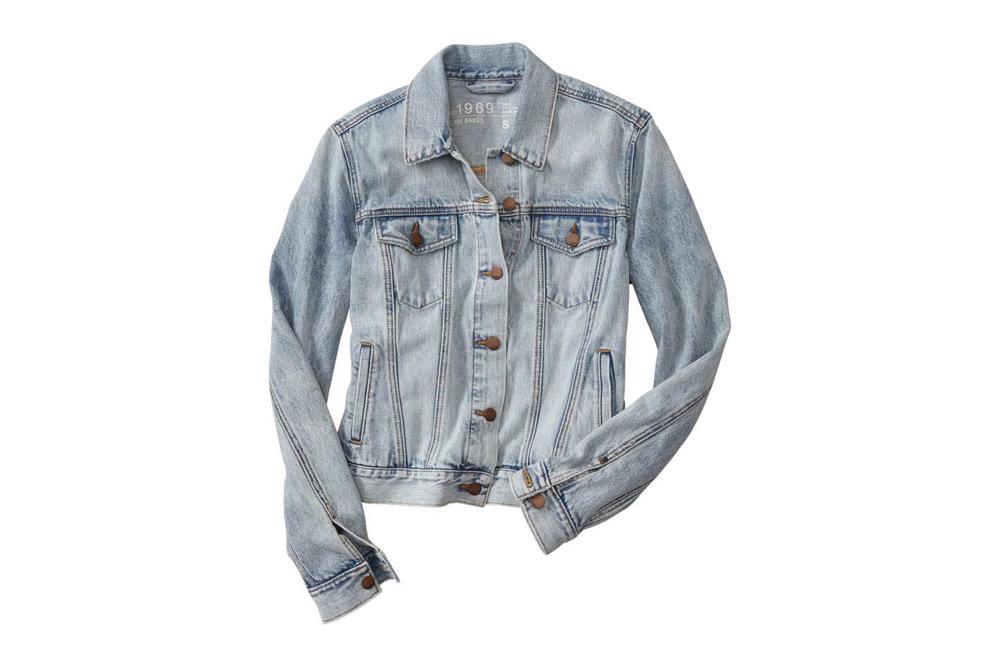 18-gap-denim-jacket.nocrop.w710.h2147483647.2x.jpg