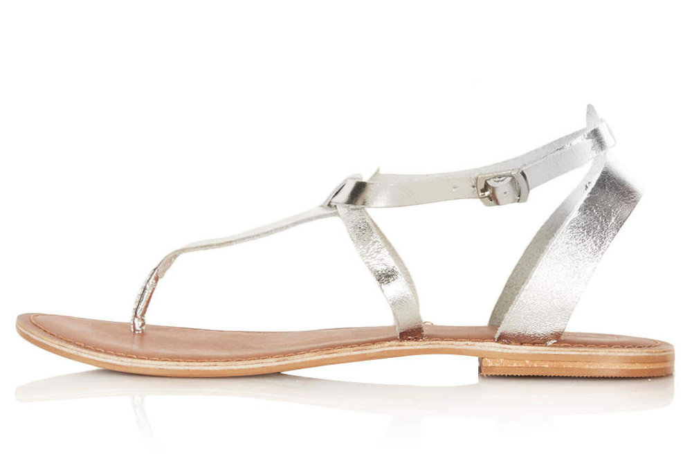 25-topshop-sandals.w710.h473.2x.jpg