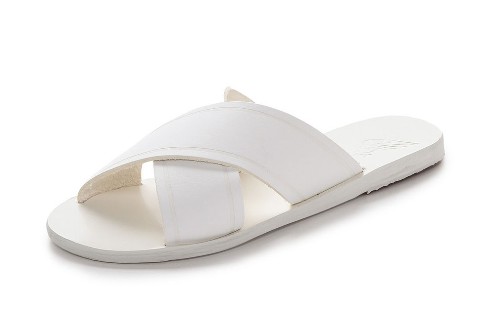 18-ancient-greek-sandals.w710.h473.2x.jpg